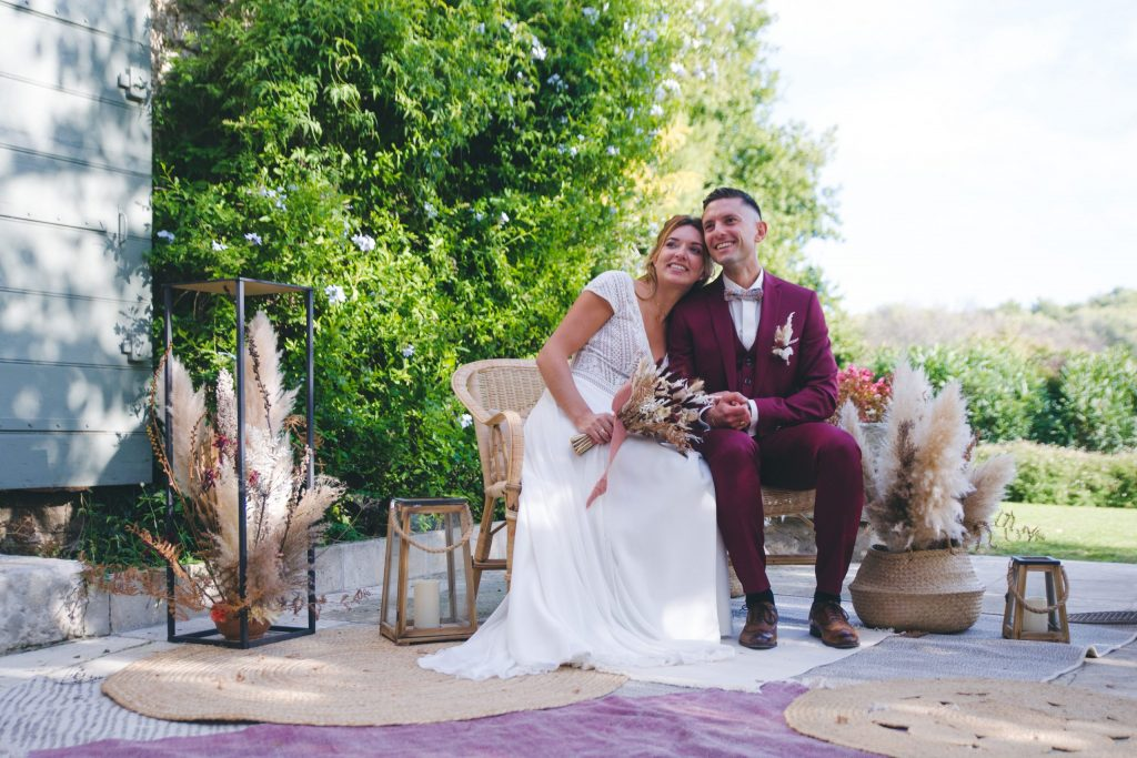 photographe-mariage-mas-de-la-rose-solange-grenna-61