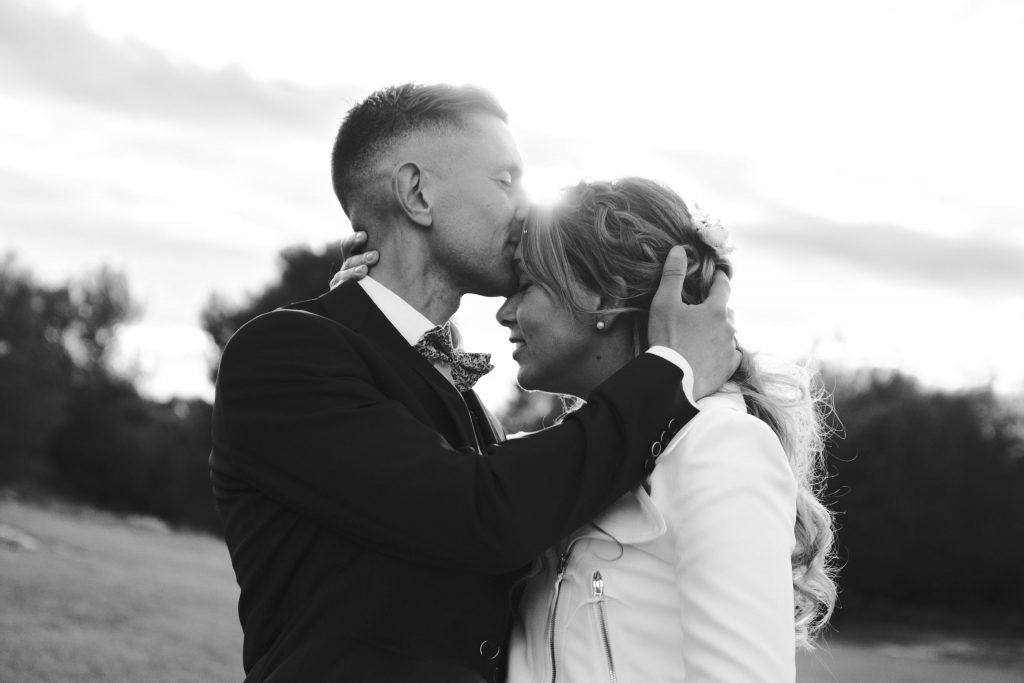 photographe-mariage-mas-de-la-rose-solange-grenna-93