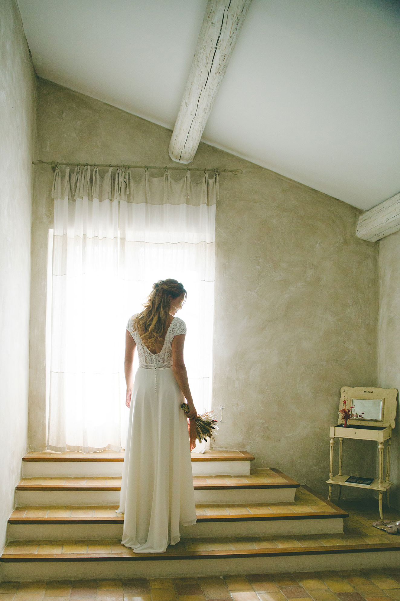 photographe-mariage-mas-de-la-rose-solange-grenna-2