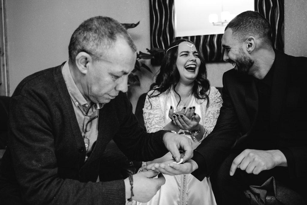photographe-mariage-salon-de-provence-solangegrenna