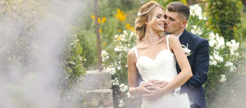film-de-mariage-val-joanis-solangegrenna4