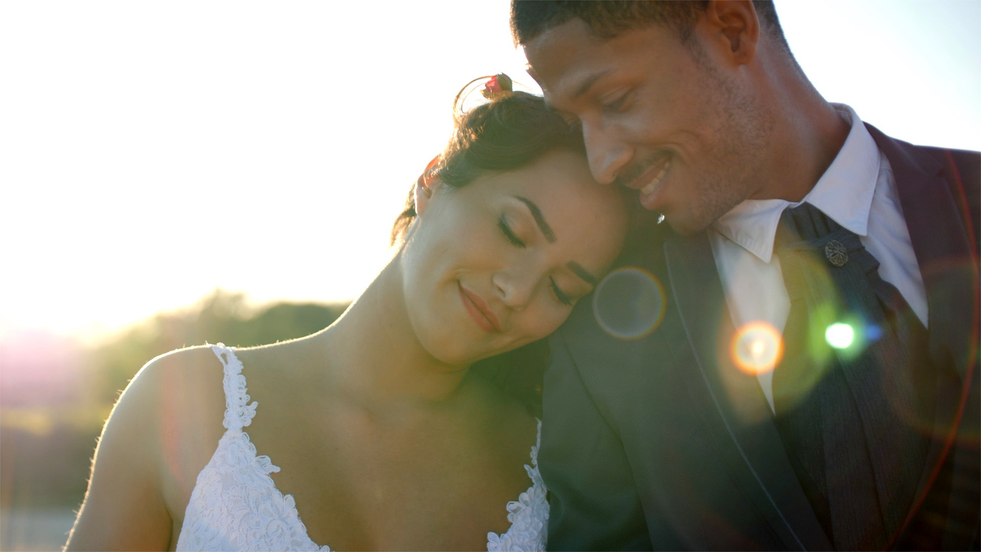 film-de-mariage-var