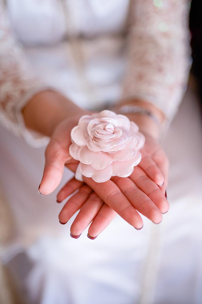 photographie-mariage-salondeprovence-solangegrenna-2
